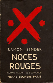 Noces-rouges